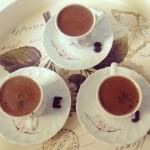 kawa instant czyli rozpuszczalna