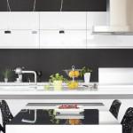 Efektywne i stylowe wnętrze mieszkalne dzięki meblom na indywidualne zlecenie
