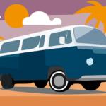 Odjazdy osobistym transportem czy w takim przypadku korzystna możliwość.